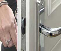 Affordable Locksmith Services Scottdale, GA 404-602-9403